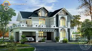 best home design ideas 2015 contemporary design and ideas house designs dance drumming com home design 2015