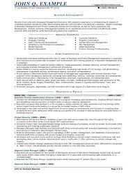 Actor Resume Commercial Make Your Own Acting Resume Create Professional Resumes Example