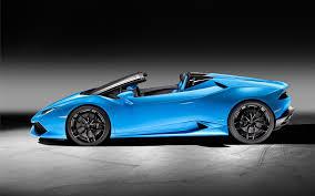 Lamborghini Huracan Colors - 2016 lamborghini huracan lp 610 4 spyder