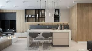 Kitchen Ideas Minecraft 100 Grey Modern Kitchen Design Kitchen Contemporary Kitchen