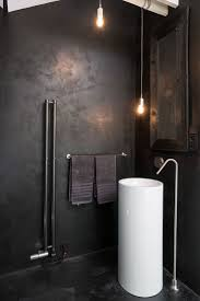 83 best badezimmer images on pinterest architecture live and