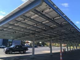 Canopy Carports Carport Structures Corp