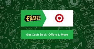 target coupons codes black friday 2017 target coupons promo codes u0026 1 0 cash back ebates