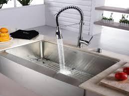 kitchen kraus faucets menards kitchen faucet kraus faucets review