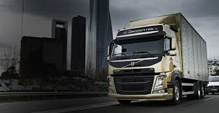 volvo freight trucks volvo fm 100 uptime guaranteed volvo trucks