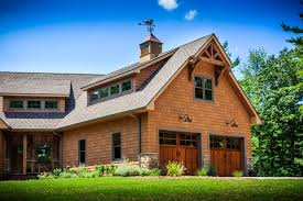 3 500 sq ft custom home the barn yard u0026 great country garages