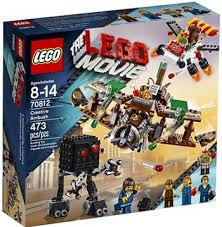 black friday target legos target star wars and lego movie lego sets up to 40 off free