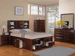 White Shiny Bedroom Furniture Bedroom Sets Astonishing Modern Bedroom With Contemporary