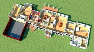 modern farmhouse architecture fabulous home design