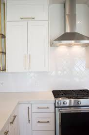147 best white kitchens images on pinterest white kitchens