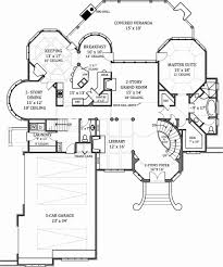 Mountain Home Floor Plans 28 House Floorplan The Finalized House Floor Plan Plus Some