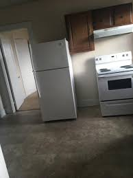 Home Design Ebensburg Pa by Apartment Unit 9 At 204 W Sample Street Ebensburg Pa 15931 Hotpads