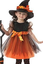 online get cheap kids witch halloween costumes aliexpress com