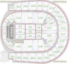 the o2 arena london seating plan all blocks the o2 arena london