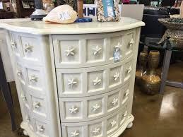 Home Decor Store Dallas Coastal Furniture Stores Rattlecanlv Com Make Your Best Home