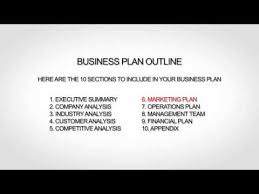 Business plan for bank   dailynewsreport    web fc  com