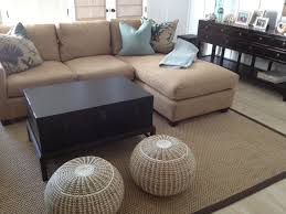 designing style living room area with rugs round rugs for living