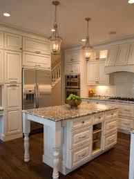 Small White Kitchen Design Ideas by 100 White Kitchen Design Best 20 Cream Kitchens Ideas On
