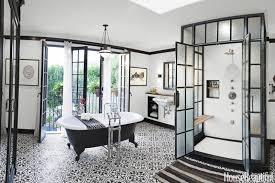 Bathroom Shower Remodel Ideas by Bathroom Tiny Bathroom Solutions Bathtub To Shower Remodel How