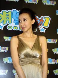 Stephanie Hsiao