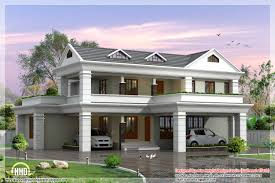 surprising 2 storey bungalow design 12 about remodel online with 2