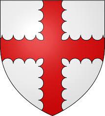Lenoncourt