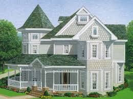 french cottage house plans comtemporary 31 westbrooks ii cottage