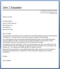 Qa Engineer Cover Letter   Experience Resumes  Software Testing Cover LetterProfessional   Design