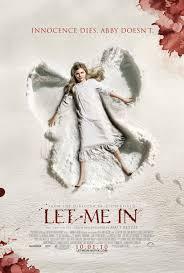 Déjame entrar (2010)