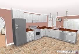 best elegant kitchen designs layouts free have kit 5278