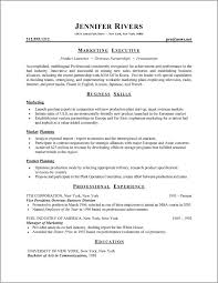 Sample Resumes For Professionals by Best 25 Best Resume Format Ideas On Pinterest Best Cv Formats