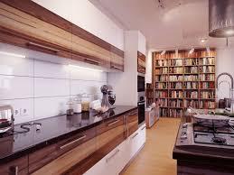 modern kitchen backsplash amazing home decor