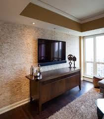 coolest living room wall tiles for designing home inspiration with