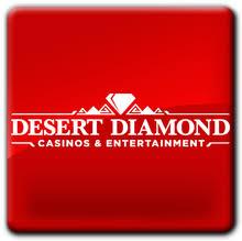 Desert Diamond Casino Buffet by Desert Diamond Casino Sahuarita Tickets For Concerts U0026 Music