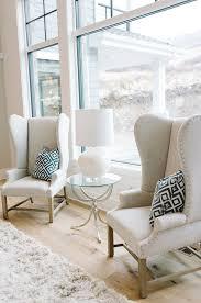 25 best family room furniture ideas on pinterest furniture