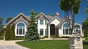 pre designed homes home design ideas castle rock pre built unique pre designed
