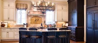 Kitchen Cabinets Wisconsin Kitchen Astounding Amish Made Kitchen Cabinets Amish Kitchen