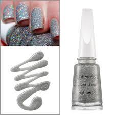 flormar 392 nail polish pinterest happy nails nail nail and