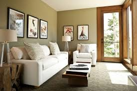 Living Room Layout Pinterest Small Living Room Design Ideas Philippines U2013 Home Decorating Ideas