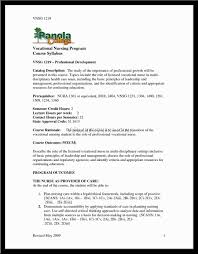 nursing student resume cover letter free lpn resume templates free resume example and writing download lpn resume template lpn sample resume cover letter for lpn resumes template lpn throughout lpn sample