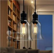 Pendant Lighting Dining Room Home Design Ideas - Contemporary pendant lighting for dining room