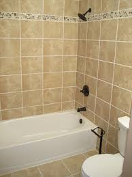 bathroom simple remodels before and after with bathtub awesome bathroom remodels before and after for your ideas simple