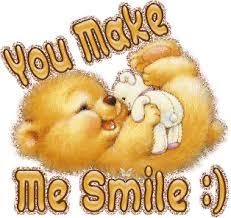 Podarite nam osmeh za dobro raspoloženje Images?q=tbn:ANd9GcTeMqfKYV4RqK4LVyuWeDEMDHlv_44_6d6VrQB4CN8lg9LSD5nP&t=1
