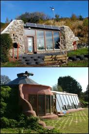 Eco Home Designs by 1301 Best Underground House Ideas Images On Pinterest Hobbit