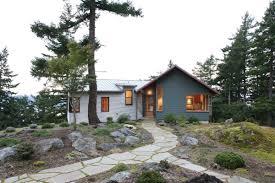 Finehomebuilding Announcing Fine Homebuilding U0027s 2015 Houses Award Winners Fine