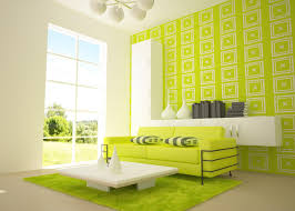 magnificent 10 green living room wall ideas decorating