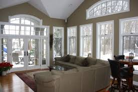 Family Room Addition House Pinterest Family Room Addition - Family room addition