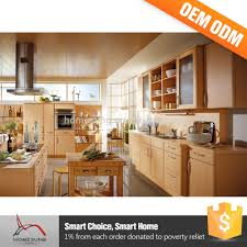 solid wood walnut kitchen cabinets solid wood walnut kitchen solid wood walnut kitchen cabinets solid wood walnut kitchen cabinets suppliers and manufacturers at alibaba com