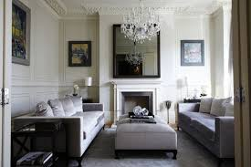 Old House Interior Design House Old House Modern Interior Old - Old house interior design