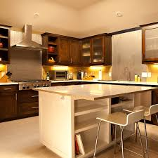 Complete Kitchen Cabinets Kitchen Wonderful Kitchen Interior Apartment Home Furniture